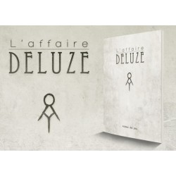 L'Affaire Deluze – Aides de...