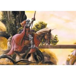 Les Compagnons du roi Norgal