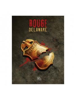 Rouge Delaware