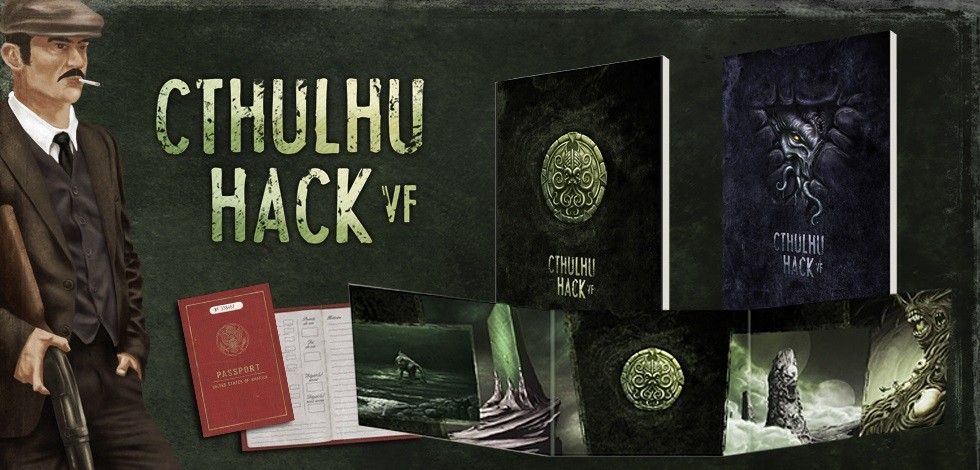 cthulhu-hack