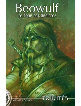 Beowulf, Le Loup des Abeilles