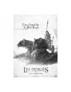 L'encyclopédie du Petit Peuple