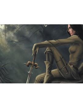 L'Or des Elfes