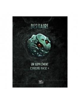 Libri Monstrorum I : Bestiaire