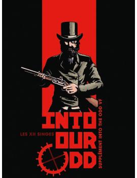 Into Our Odd (VF)