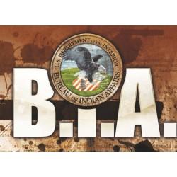 BIA (jeu de base)