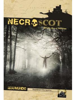 NecroScot
