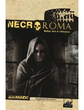NecroRoma