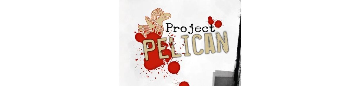 Project Pelican
