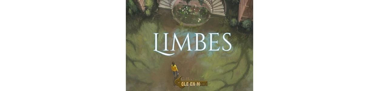 Limbes
